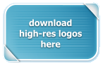 download high-res logos here
